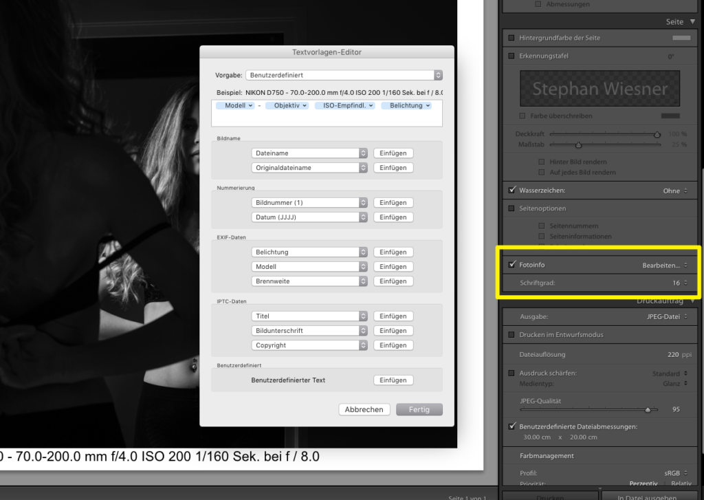 lightroom-drucken-exif-export